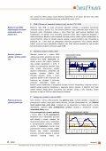 28. týden - Finance.cz - Page 6