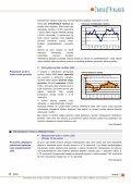 28. týden - Finance.cz - Page 7