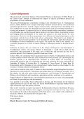 Impacts of Government Policies on Sustenance of Tribal ... - Samata - Page 5