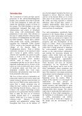 Impacts of Government Policies on Sustenance of Tribal ... - Samata - Page 7