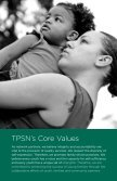 Teen Parenting Service Network - UCAN - Page 3