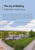 Tuoteluettelo 2012–2013 - KEMPPI - Page 2