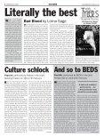 Inside - Seren - Page 6