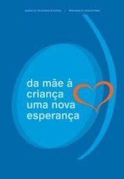 livro CC 6/6/07 2:57 PM Page 1 - Universidade de Coimbra