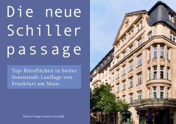 +49 (69) - Bresser & Partner Immobilien