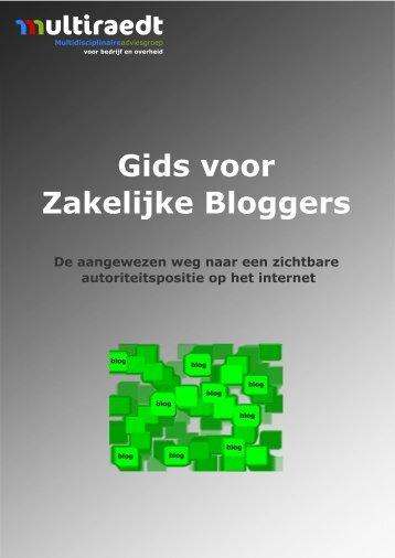 Gids-voor-Zakelijke-Bloggers