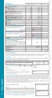 Registration Form - Page 6