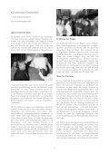 Diese Seite als PDF - Goldstrasse 15 - Seite 2