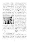 Diese Seite als PDF - Goldstrasse 15 - Seite 3