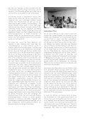 Diese Seite als PDF - Goldstrasse 15 - Seite 4