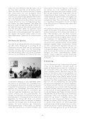 Diese Seite als PDF - Goldstrasse 15 - Seite 5