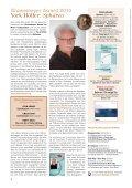 Musiktheater-Highlights - Seite 2