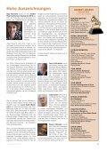 Musiktheater-Highlights - Seite 3
