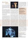 Musiktheater-Highlights - Seite 4