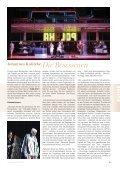 Musiktheater-Highlights - Seite 5