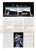 Musiktheater-Highlights - Seite 6
