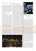 Musiktheater-Highlights - Seite 7