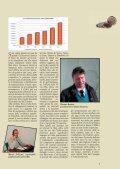 Il CEdiS ha fatto tris - Page 3