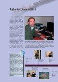 Il CEdiS ha fatto tris - Page 4