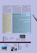 Il CEdiS ha fatto tris - Page 5