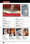 Embaixatriz Antonella La Francesca vai atuar ... - Comunità italiana - Page 4