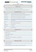 Stromag Dessau EXPECT MORE - Page 2