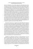Descarga - Critical Information Collective - Page 7