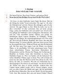 Kreuzwegandacht - Seite 3