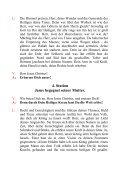 Kreuzwegandacht - Seite 5