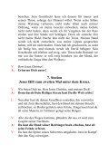 Kreuzwegandacht - Seite 7