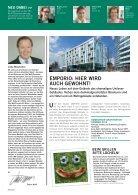 Bauzeit Juni 2012 - Seite 2