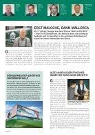 Bauzeit Juni 2012 - Seite 4