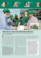 Bauzeit Juni 2012 - Seite 6