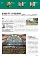 Bauzeit Juni 2012 - Seite 7