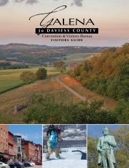 to Download PDF - Galena