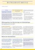 2-2007 PDF - EISMANN Rechtsanwälte - Seite 4
