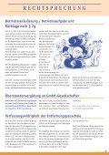 2-2007 PDF - EISMANN Rechtsanwälte - Seite 5