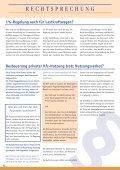 2-2007 PDF - EISMANN Rechtsanwälte - Seite 6