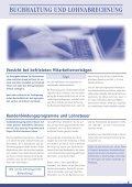 2-2007 PDF - EISMANN Rechtsanwälte - Seite 7