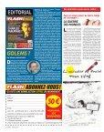 QUE RESTE-T-IL DE - Action française - Page 2