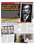 QUE RESTE-T-IL DE - Action française - Page 3