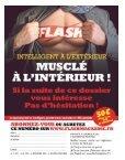 QUE RESTE-T-IL DE - Action française - Page 4
