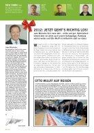Bauzeit Dezember 2011 - Seite 2
