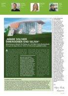 Bauzeit Dezember 2011 - Seite 3