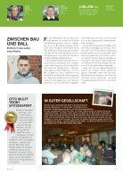 Bauzeit Dezember 2011 - Seite 4