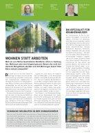 Bauzeit Dezember 2011 - Seite 5