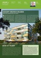 Bauzeit Dezember 2011 - Seite 6