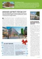 Bauzeit Dezember 2011 - Seite 7