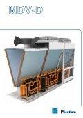 Sistemi Multisplit a volume di refrigerante variabile - Ferramenta ... - Page 3