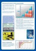 Sistemi Multisplit a volume di refrigerante variabile - Ferramenta ... - Page 6